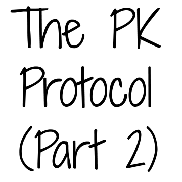 Chronic Lyme Disease: The PK Protocol Part 2