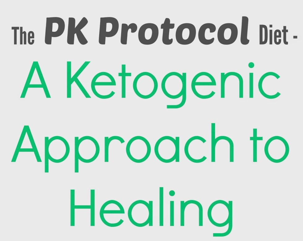 pkprotocoldiet-1