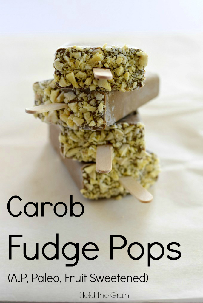 carob bars1 (2