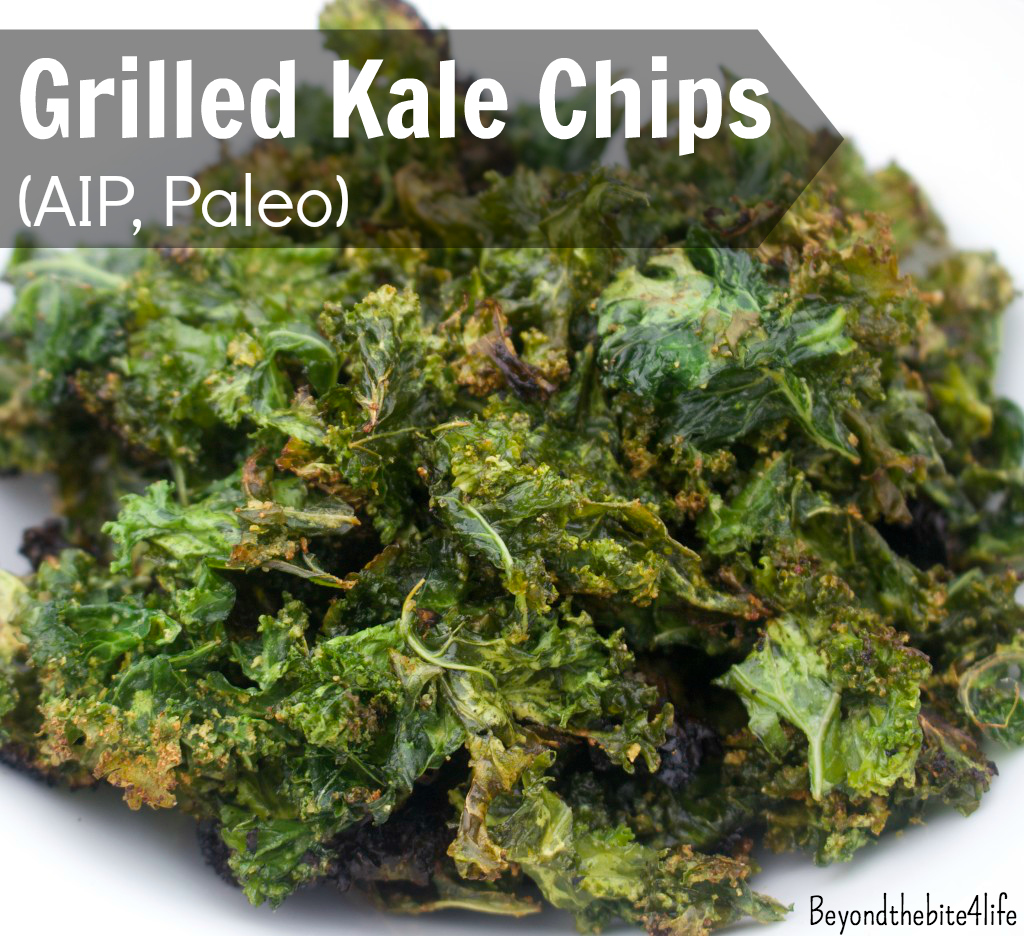 GrilledKaleChips(AIP:PALEO)
