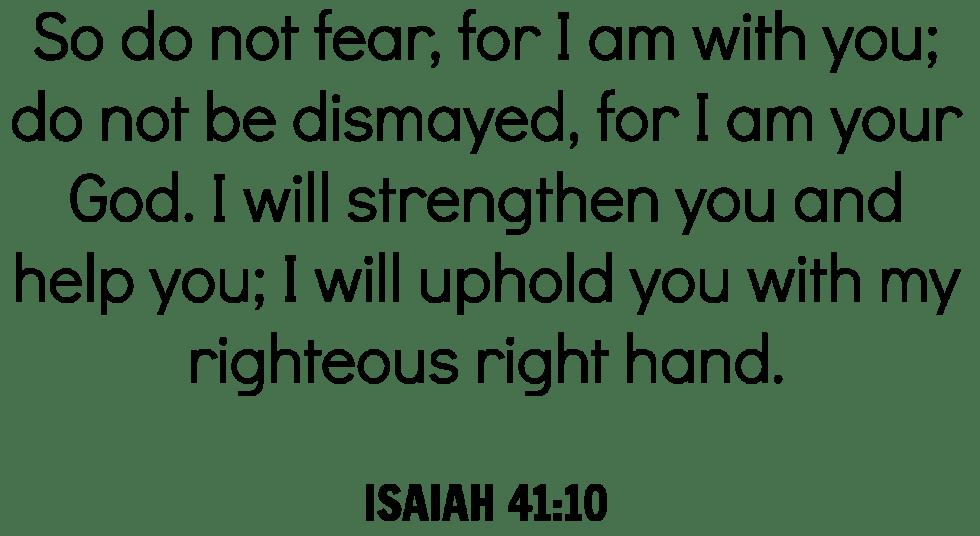 iSAIAH441-10