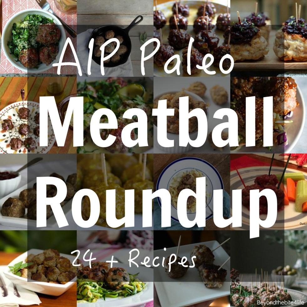 Meatball3s