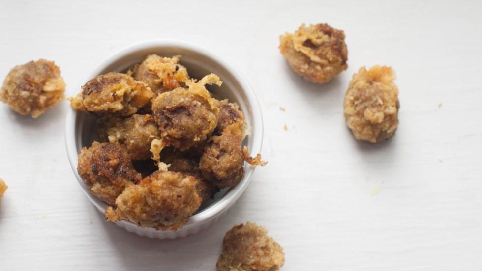 Paleo-Popcorn-Meatballs-FB