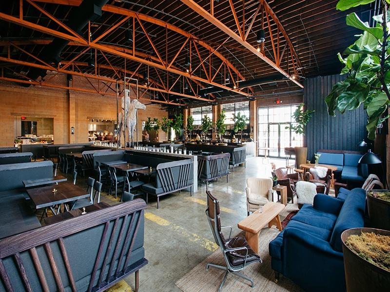 My Favorite Nashville Paleo Friendly Restaurants Beyond The Bite