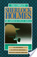 Book to Screen: Sherlock in the Modern World