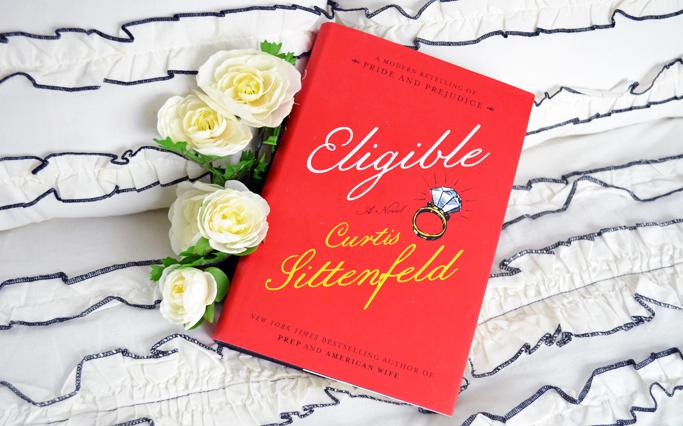Little Library: Fluff Reads