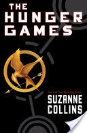 Never Have I Ever Read… The Hunger Games Trilogy