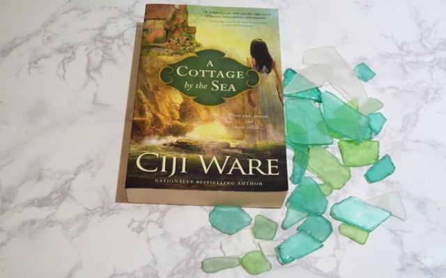 9 immersive books set in Cornwall