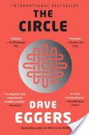Book to Screen: The Circle Adaptation