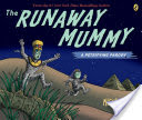 Runaway Mummy and 11 other Children's books about Egypt