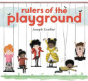 Rulers of Kid's Castle Playground PLUS a Giveaway!