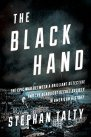 The Black Hand starring Leo DiCaprio about a mafia in early 20th century America.