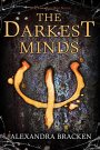 Darkest Minds soon to be a motion picture starring mandy moore.
