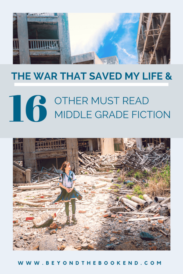pin now, read later. Looking for a fantastic middle-grade book that will open your child's eyes. We have selected books about displaced children, survival and stories set during WW2 that are appropriate for children. These must-reads are perfect for homeschooling moms