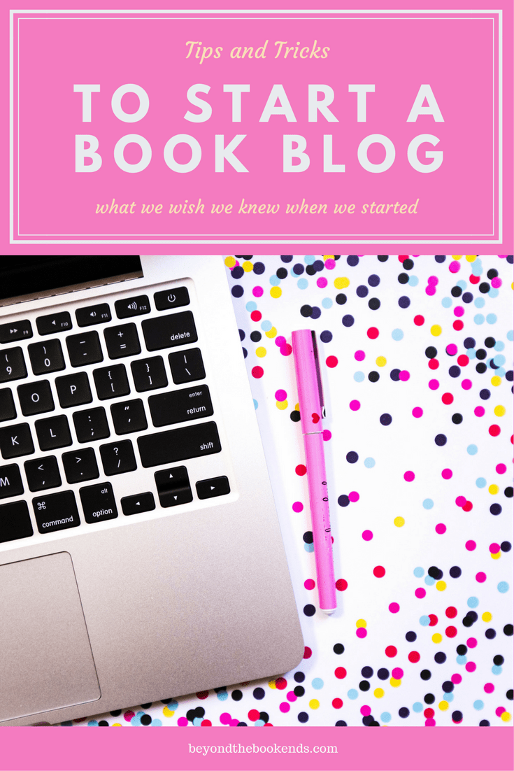 Read this post before starting your blog! Easy tips and tricks to grow your blog from new to 20,000 monthly viewers!