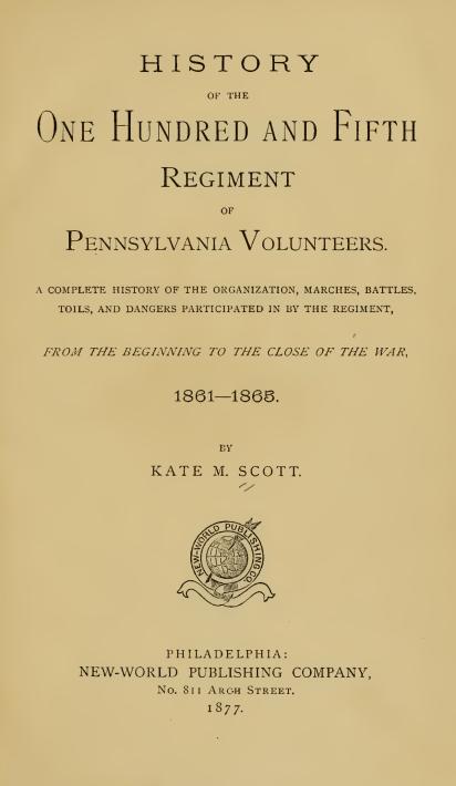105thPAScott1877