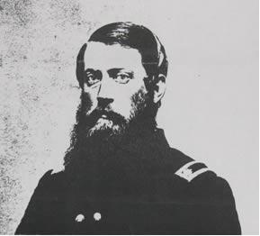 Francis E. Pierce