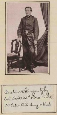 GustaveMagnitzky20thMA