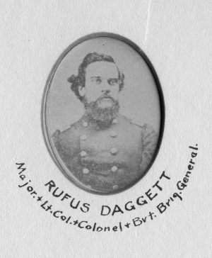 RufusDaggett117thNY