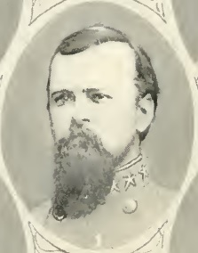 William L. Saunders 46th NC