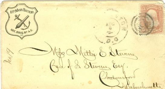 chelmsford-envelope