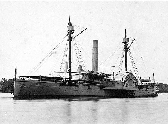 USSAgawamJamesRiverJuly1864
