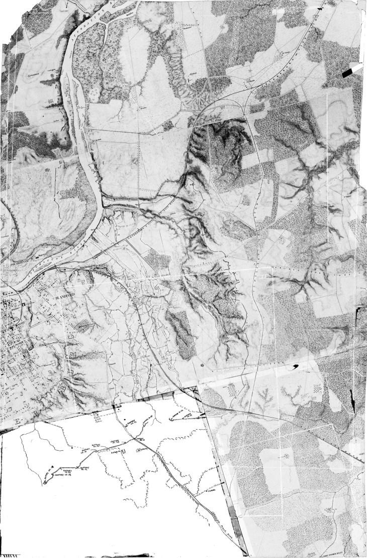BEARSS Petersburg Maps JUNE 9 Topo SMALL