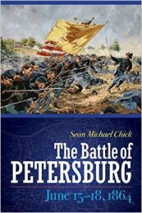 BattleOfPetersburgJune1864ChickPotomac