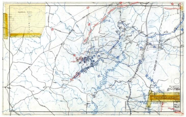 BEARSS Petersburg Maps BOYDTON HATCHERS Layer 5 SMALL