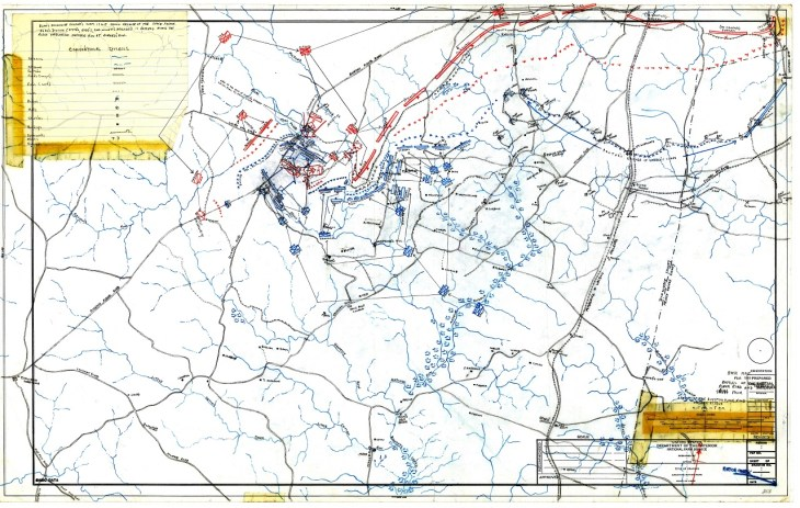 BEARSS Petersburg Maps BOYDTON Layer 4 SMALL