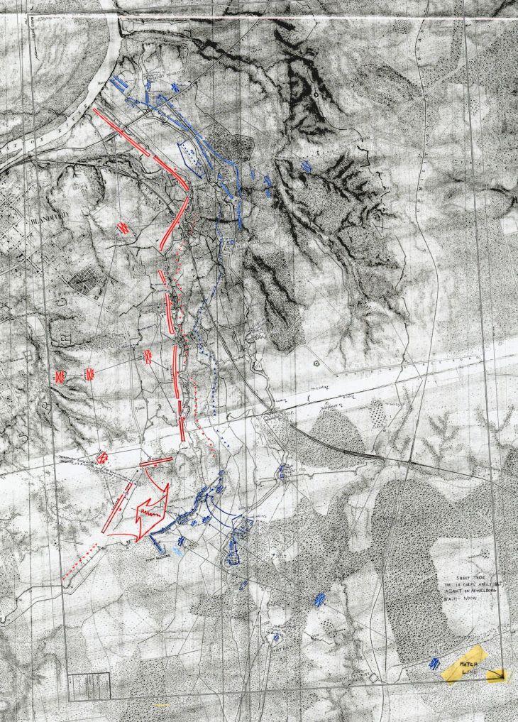 BEARSS Petersburg Maps IXCORPS Layer 3 SMALL
