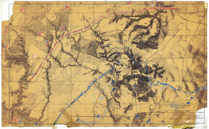 BEARSS Petersburg Maps Picket Layer 1 SMALL