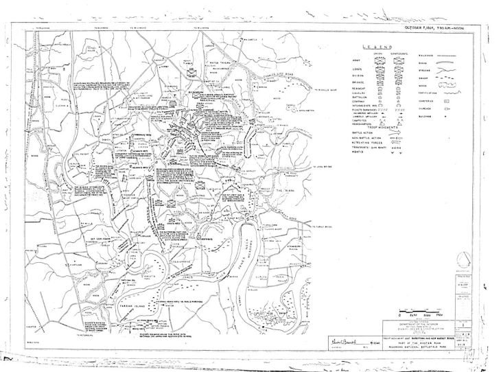 BEARSS Petersburg Maps OCTOBER 7 Map 2 SMALL
