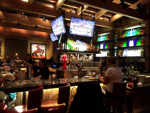 Lazy Dog Restaurant  Bar Opens Today in Willows Shopping Center in Concord  Beyond the Creek