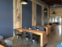 Coffee Shop Opens Tomorrow Morning in Downtown Walnut ...