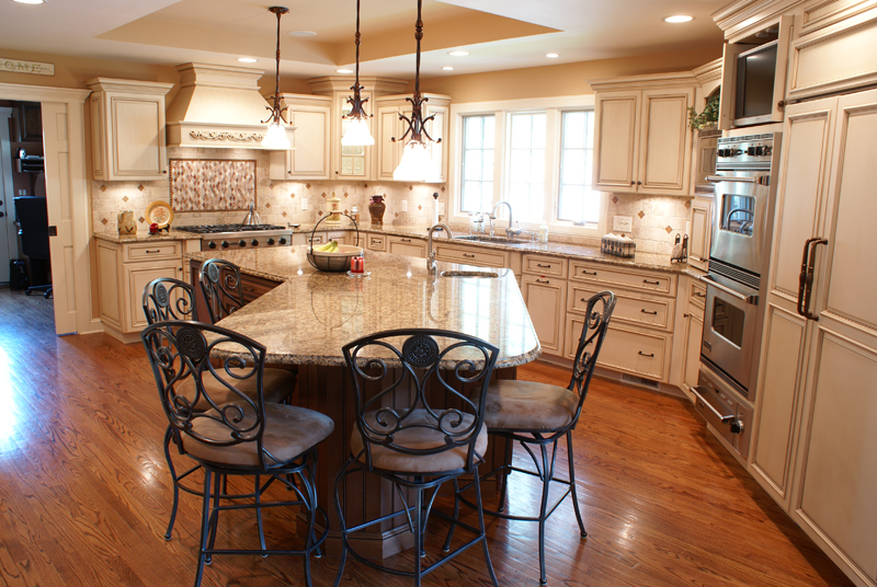 kitchen contractors aid sale beyond custom remodeling intereting remodel