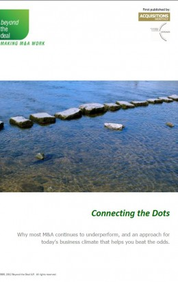 connecting-the-dots-cover-260x412