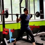 Resistance training: Why it matters