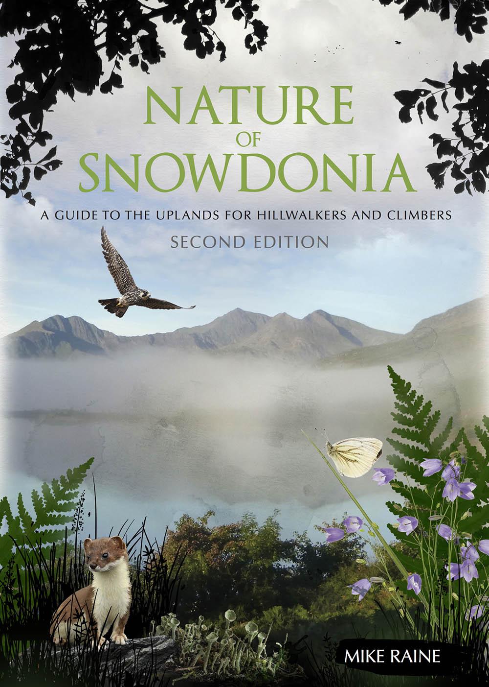 The Nature of Snowdonia