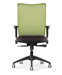 Contemporary Conference Chairs | myideasbedroom.com