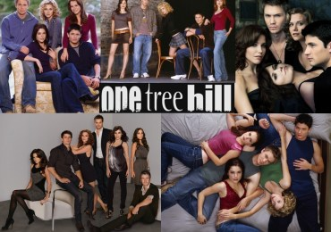 Playlist One Tree Hill Memories