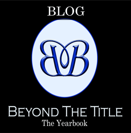 Beyond The Title – The Yearbook