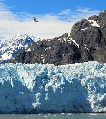 Alaska - Photo by Aaron
