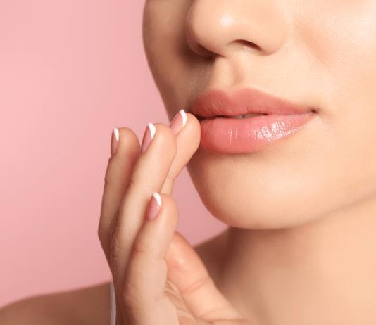 lips care