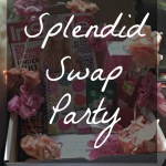 Splendid Swap Party