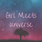 Girl Meets Universe