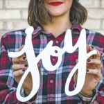 Why Joy Should Be A Priority In Your Life