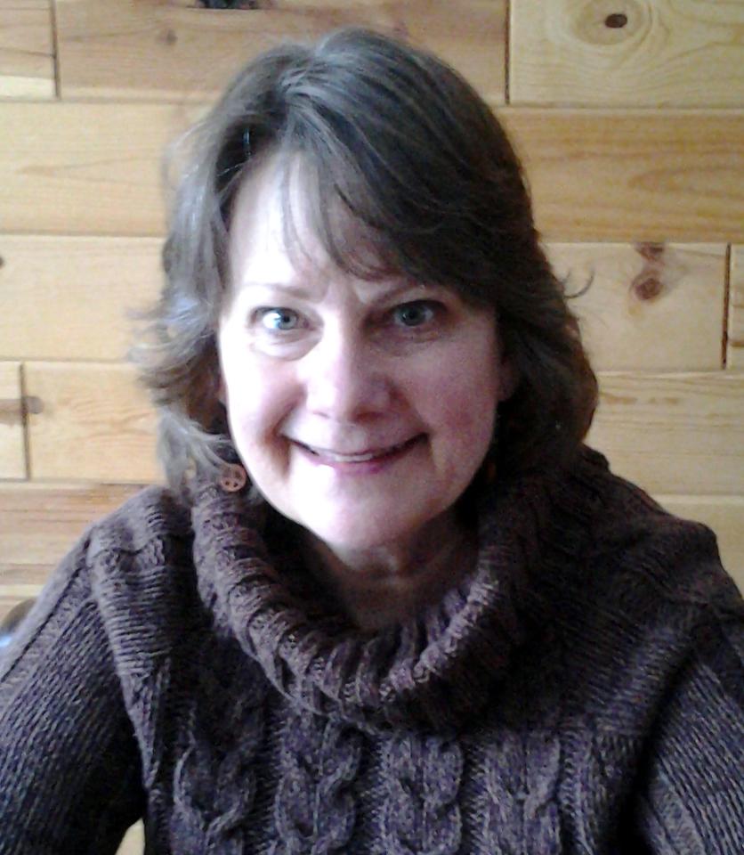 Becky Steinhoff
