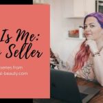 This Is Me: Katie Seller