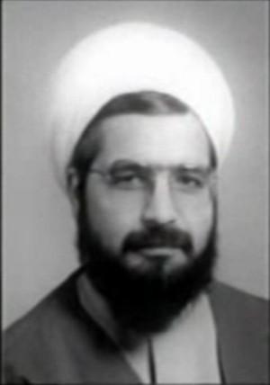 قیمت گوشی سامسونگ خرداد ۹۲